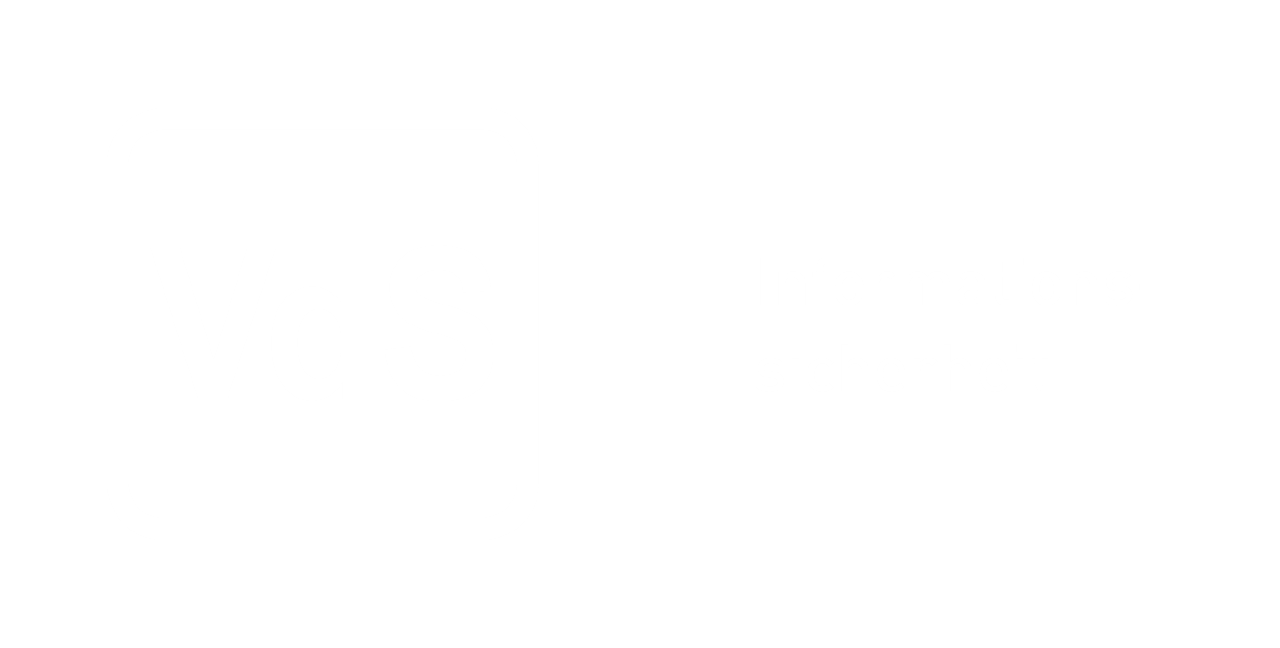 VdS Informationssicherheit